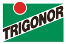 Trigonor-logo-lg